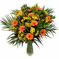 Livraison de fleurs fleuriste envoyer des fleurs en suisse for Envoyer bouquet fleurs