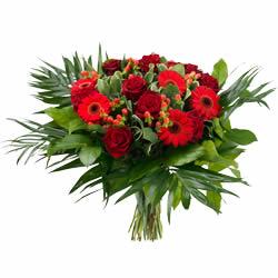 livraison de fleurs les paccots fleuriste les paccots 1619. Black Bedroom Furniture Sets. Home Design Ideas