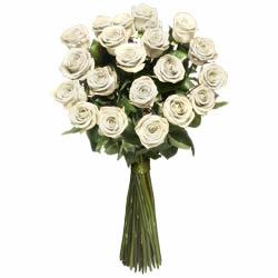 Livraison de fleurs auvernier fleuriste auvernier 2012 for Bouquet de roses blanches
